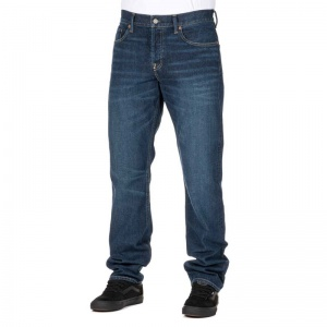 dc_shoes_jeans_washed_roomy_good_worn_1
