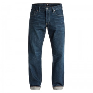 dc_shoes_jeans_washed_roomy_good_worn_3