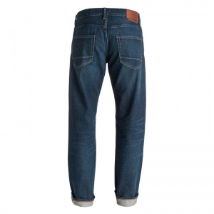 dc_shoes_jeans_washed_roomy_good_worn_4