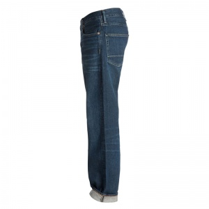 dc_shoes_jeans_washed_roomy_good_worn_5