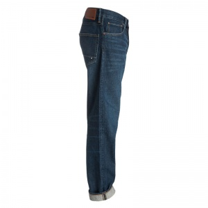dc_shoes_jeans_washed_roomy_good_worn_6