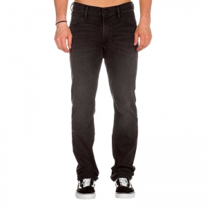 dc_shoes_jeans_washed_straight_medium_worm_black_1