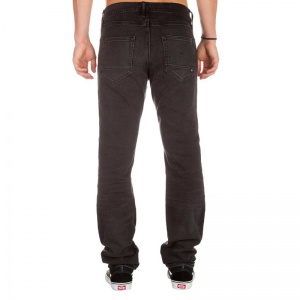 dc_shoes_jeans_washed_straight_medium_worm_black_2
