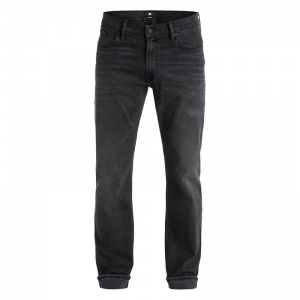 dc_shoes_jeans_washed_straight_medium_worm_black_3