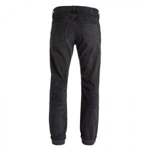 dc_shoes_jeans_washed_straight_medium_worm_black_4