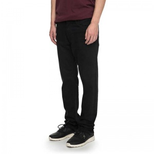 dc_shoes_jeans_worker_slim_black_rinse_3