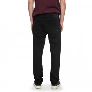 dc_shoes_jeans_worker_slim_black_rinse_4