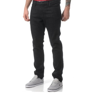dc_shoes_jeans_worker_slim_fit_rinse_jet_black_wash_1