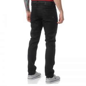 dc_shoes_jeans_worker_slim_fit_rinse_jet_black_wash_2