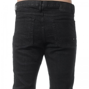 dc_shoes_jeans_worker_slim_fit_rinse_jet_black_wash_3