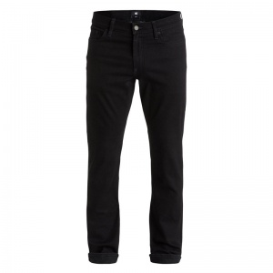 dc_shoes_jeans_worker_slim_fit_rinse_jet_black_wash_4