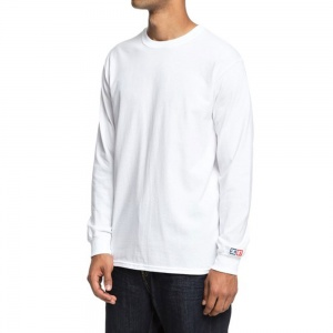 dc_shoes_long_sleeve_shield_white_3