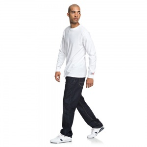 dc_shoes_long_sleeve_shield_white_4
