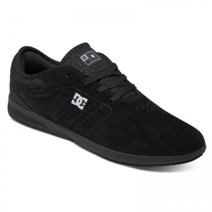 dc_shoes_new_jack_s_black_gold_2