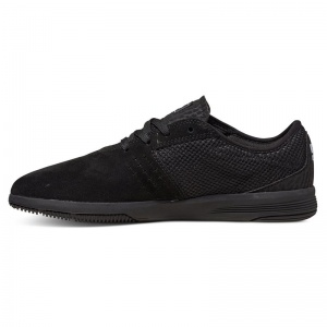 dc_shoes_new_jack_s_black_gold_3