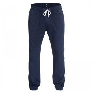 dc_shoes_pantalone_hem_twill_indigo_1