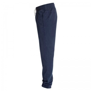 dc_shoes_pantalone_hem_twill_indigo_2