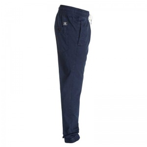 dc_shoes_pantalone_hem_twill_indigo_3