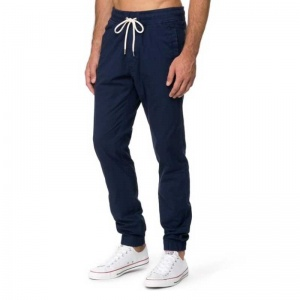 dc_shoes_pantalone_hem_twill_indigo_4