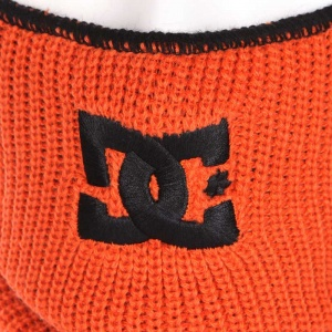 dc_shoes_passamontagna_facemask_brnt_ochre_3