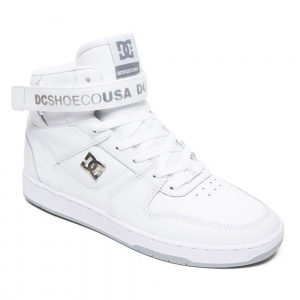 dc_shoes_pensford_white_2