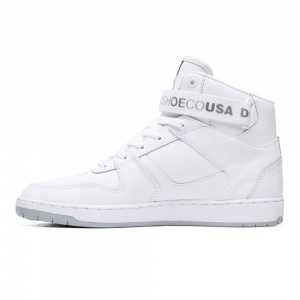 dc_shoes_pensford_white_3
