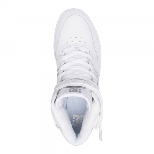 dc_shoes_pensford_white_4