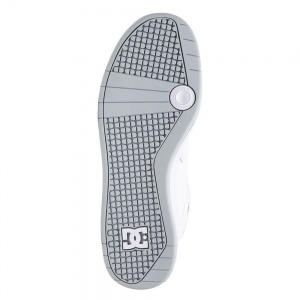 dc_shoes_pensford_white_5