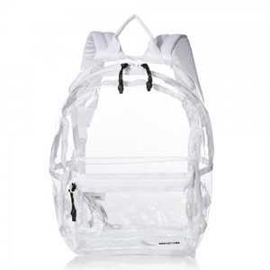 dc_shoes_playground_backpack_transparent_0