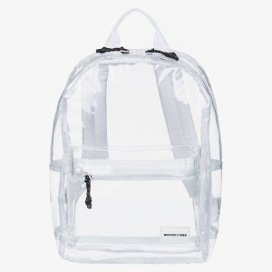 dc_shoes_playground_backpack_transparent_1