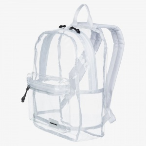 dc_shoes_playground_backpack_transparent_2