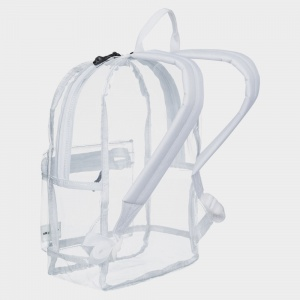 dc_shoes_playground_backpack_transparent_3