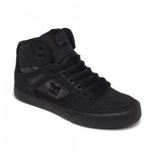 dc_shoes_pure_high_top_wc_black_camo_2