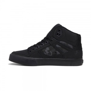 dc_shoes_pure_high_top_wc_black_camo_3