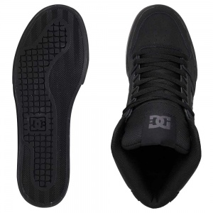 dc_shoes_pure_high_top_wc_black_camo_4