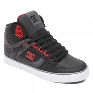 dc_shoes_pure_high_top_wc_se_black_red_2