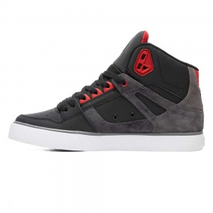 dc_shoes_pure_high_top_wc_se_black_red_3