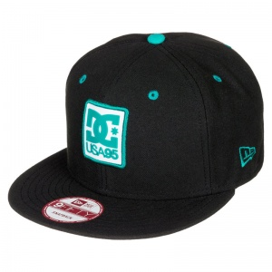 dc_shoes_rd_tab_snapback_new_era_1