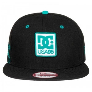 dc_shoes_rd_tab_snapback_new_era_2