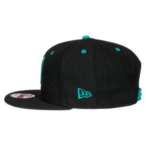 dc_shoes_rd_tab_snapback_new_era_3