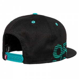 dc_shoes_rd_tab_snapback_new_era_4