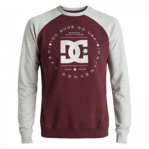 dc_shoes_rebuilt_raglan_grey_heather_windsor_wine_1