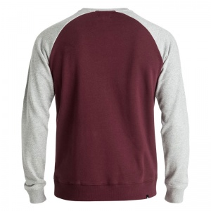 dc_shoes_rebuilt_raglan_grey_heather_windsor_wine_2