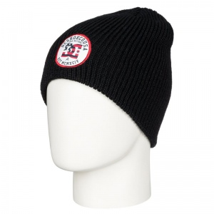 dc_shoes_ringster_beanie_black_1
