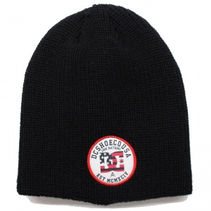 dc_shoes_ringster_beanie_black_2