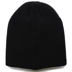 dc_shoes_ringster_beanie_black_3