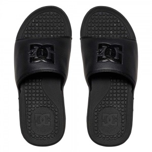 dc_shoes_sandals_bolsa_total_black_1