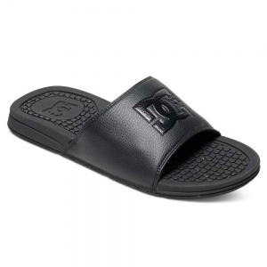 dc_shoes_sandals_bolsa_total_black_2