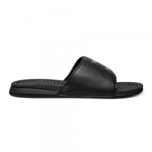 dc_shoes_sandals_bolsa_total_black_3