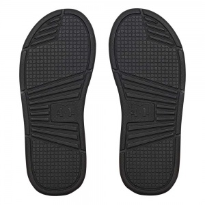 dc_shoes_sandals_bolsa_total_black_4